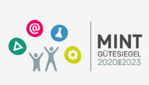 borg-deutschlandsberg-awards-mint