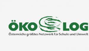 borg-deutschlandsberg-awards-oekolog