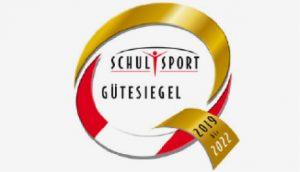 borg-deutschlandsberg-awards-schulsport