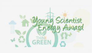 borg-deutschlandsberg-awards-youngscience