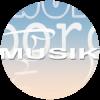 borg-deutschlandsberg-musik