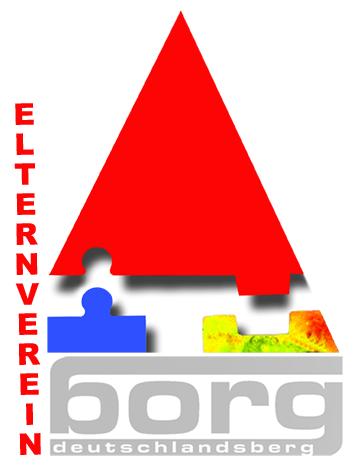 elternverein_logo